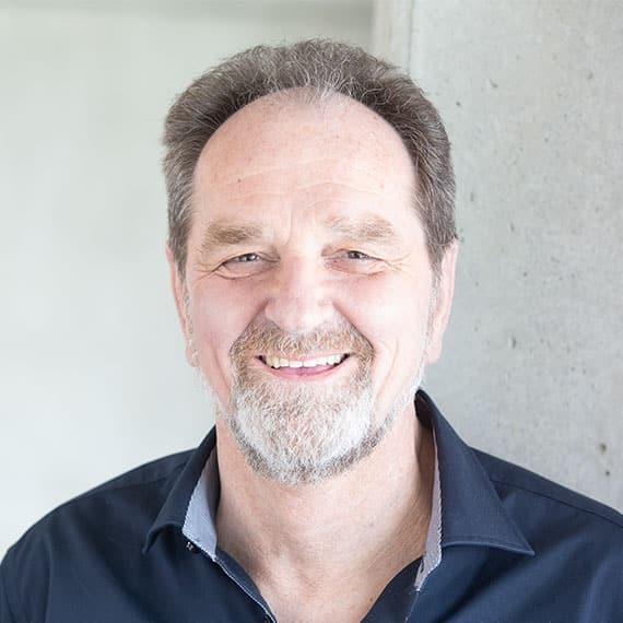 Karl-Heinz Schättler