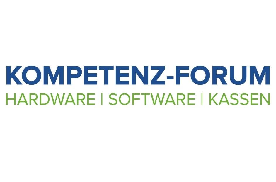 Logo des Kompetenzforums
