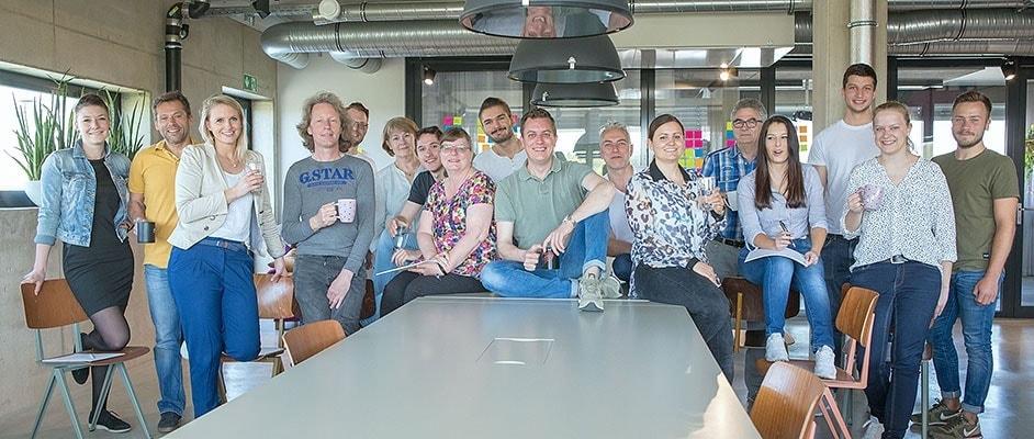 Die Top-5-Vorteile: Digitales Hygienemanagement für Bäckereien auf der iba München